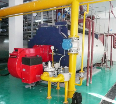 甲醇锅炉、乙醇锅炉、醇基锅炉